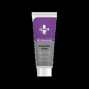 HFL Dermoleen cream
