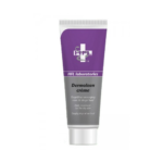 HFL Dermoleen crème