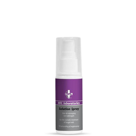 HFL Solution Spray