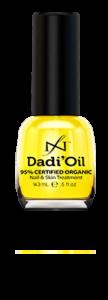 Dadi Oil 1