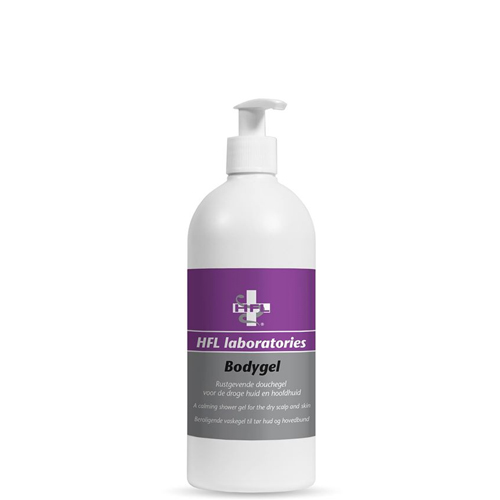HFL Bodygel