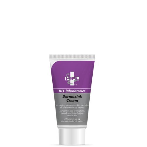 HFL Dermazink Cream