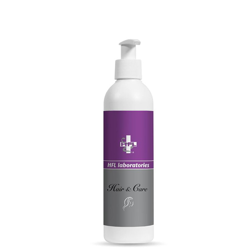HFL Hair & Care
