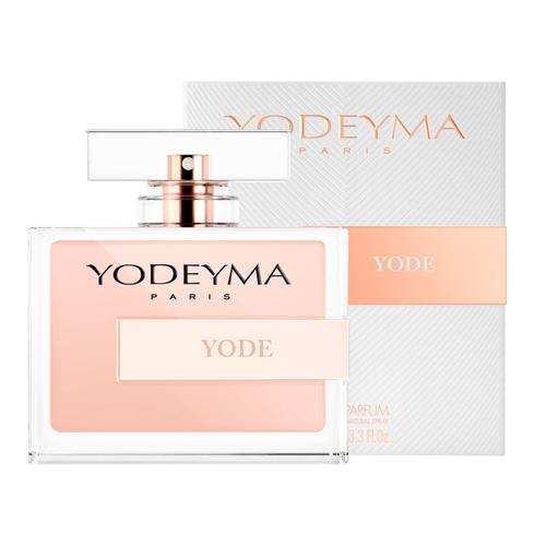 Yodeyma Parfum Yode 100 ml