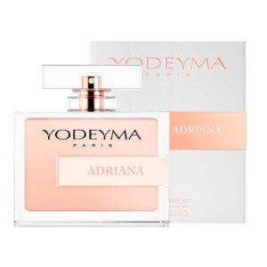 Yodeyma Damesparfum