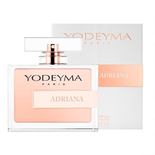 yodeyma parfum adriana 100 ml