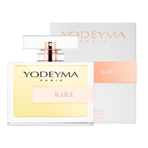 yodeyma parfum kara 100 ml