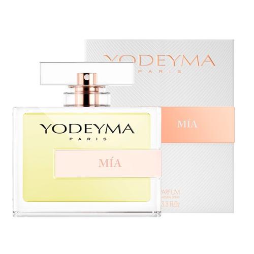 yodeyma parfum mia 100 ml