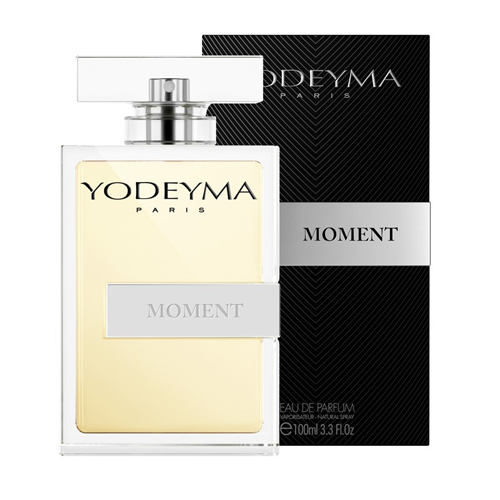 yodeyma parfum moment 100 ml