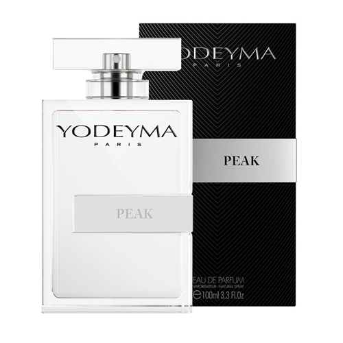 Yodeyma Parfum Peak