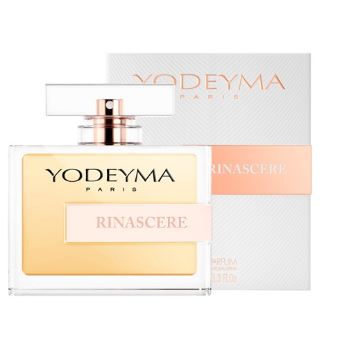 yodeyma parfum rinascere 100ml