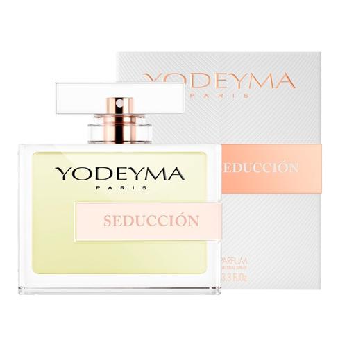 Yodeyma Parfum Seduccion