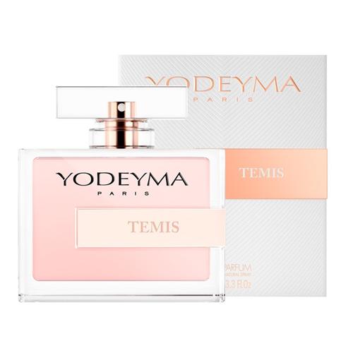 Yodeyma Parfum Temis