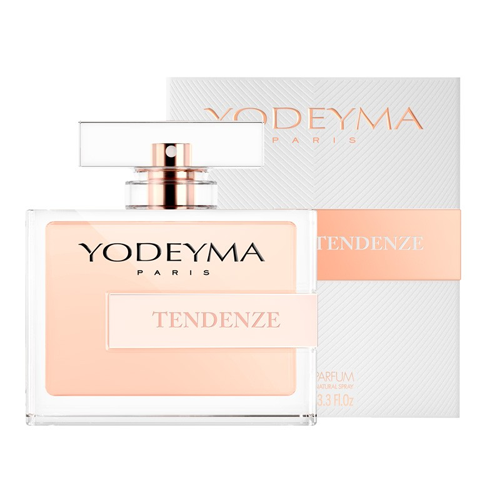 yodeyma parfum tendenze 100ml