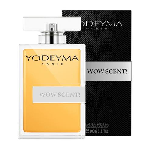 yodeyma parfum wow scent