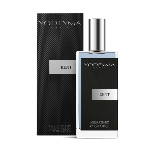 Yodeyma Parfum Kent