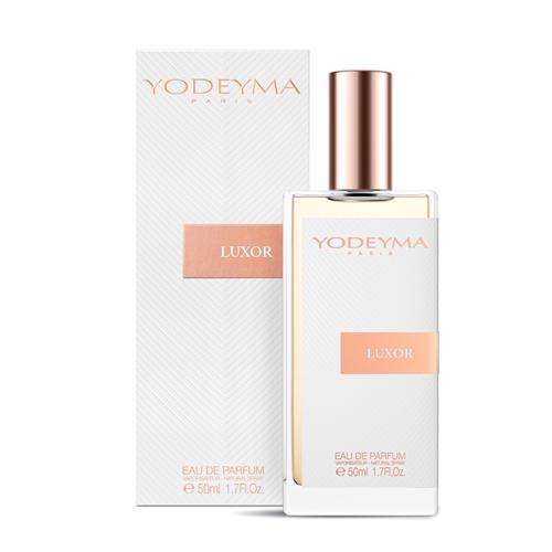Yodeyma Parfum Luxor