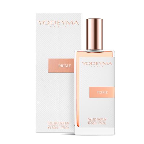 Yodeyma Parfum Prime
